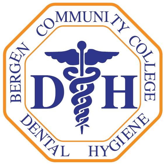 BCC_DENTAL HYGIENE