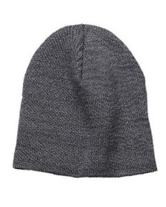 Embroidered Beanie Cap.  CP91