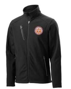 Port Authority Welded Soft Shell Jacket. BCCJ324